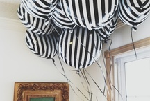 Party time! / by BB +++ | Studio Mohair by Kellie Smits