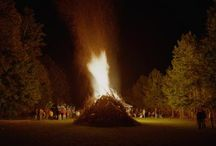 Beltane / Looking for info to celebrate the fertility feast of Beltane? Here's where I'm tacking on all kinds of cool Beltane ideas!