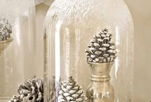 Christmas / by Doris Wark
