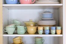 Pastels / All about pastels!