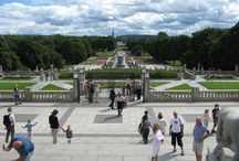 Oslo Guide / Oslo Guide. What to do and what to visit in Oslo, Norway. Read what the members of Where in Oslo suggest and get inspired!