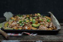 Manitoba Turkey Producers Recipes