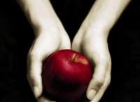 Twilight - Crepúsculo