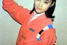 megumi oogawa up date