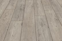 my floor chalet