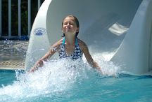 South Seas Travel Packages / by South Seas Island Resort