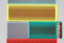 Textures & Patterns &Tiles
