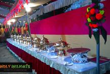 Wedding_decor / An ideal venue for Weddings, receptions, Rice Ceremony, Birthdays, Anniversaries and all other social events and office parties. Contact Us for booking:+91 9830348396