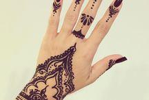 tatoo main