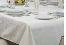Hospitality and Guesthouse Linen Range / Good Quality Linen at a Fair Price - Request our March 2014, Offerings  admin@glowmore.info