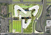 Σχεδιασμός 7-πλατεία