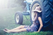 photography ideas / by Kyley Lavigne