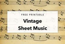 free printable