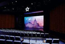 4D Theatre
