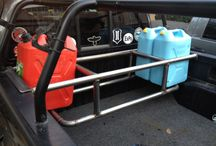 truck ideas 2014 tacoma 4D 6' 4x4 TRD