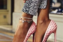 Shoes / Amazing shoes!!