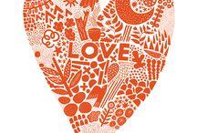 hearts aroha