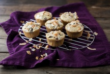 Baked: Muffins