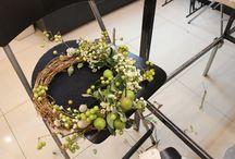 Flower / Wedding flower