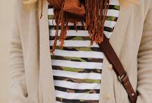 My style / by Serina Saucedo