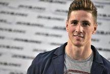 Torres ❤