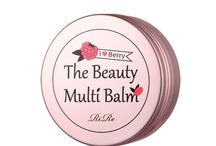 RIRE The Beauty Multi Balm - 20g