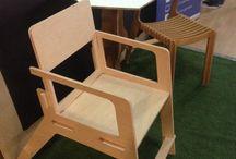 Maker movement / Makers, fablab, DIY