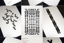 Diseño gráfico y visual