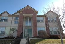 1644 Carlemont Drive Unit d, Crystal Lake, Illinois 60014 /  Top level 2 bed and 2 bath in a 2 level building in Randall Village with a pond view Granite counter tops and stainless steel appliances., nice open floor plan with and cozy fireplace. Storage unit off deck. Great location - close to everything !! Low utility costs!! Laundry in unit. Pool and gym on premises just across the street from this unit.