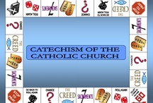 Katekizmus - Catechism