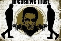 In Cash We Trust / In Cash We Trust