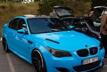 BMW other