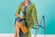 Dressmaking - patterns I own / Dressmaking patterns I own.  Ideas, sew alongs etc / by Nic Greene