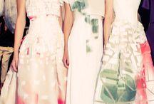 Fashion spring 2015