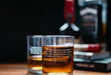 Bourbon & Boots | Quotes & Writing / by Bourbon & Boots