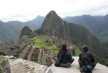Peru-Opportunities