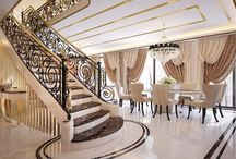 interior designer / realizzazioni di progetti di interior