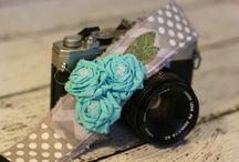 Cute things / by Gemma McLean
