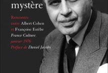 Le Préau des Collines   Éditions & Revues / Revue & édition Le Préau des Collines   France http://preaudescollines.fr #art #litterature #revue #livre #book