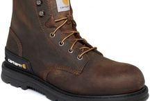 macys boots