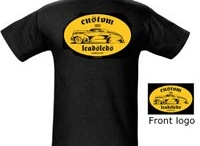 Mens T-shirts / Our selection of t-shirts for you guys, find them on our web store https://www.fastnloud.com/
