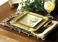 Entertaining for the Home / Dishware, glass, pottery, design / by Judy Thompson