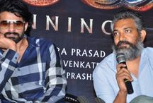 SS Rajamouli Is The Main Reason For Prabhas Not Getting Awards