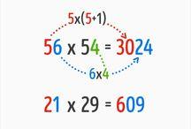 CalculateFast