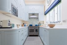 Kitchen styles / Discover a big range of kitchen.