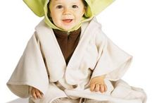 Infant Costumes,Toddler Costumes & Baby Costumes / Your baby is only little for one Halloween season! Make sure you find the best BabyCostume. We have dozens of costumes to look through from devil costumes, to pea pod costumes, to princess costumes and frog costumes. You name it, we have it. Visit us at halloweencostumes4u.com for more!