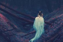 Ph. - Outdoor - Dreamy / by Janina Strauch