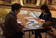 день Чувашии в Российском Этнографическом музее