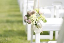 Wedding Ideas / by Jan Snure