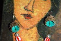 handmade jewellry